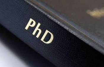 SECOND APPLICATION, SUPPLEMENTARY SCHOLARSHIPS, DOCTORAL SCHOOL OF INFORMATICS, ELTE, APPLICATION DEADLINE 26TH AUGUST 2020