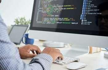 Programtervező informatikus alapképzési szak (BSc) Oktatás