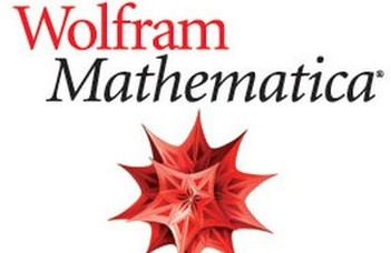 A Wolfram Research oktatója lett Lóczi Lajos