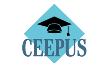 CEEPUS Network and Freemover mobility scholarships
