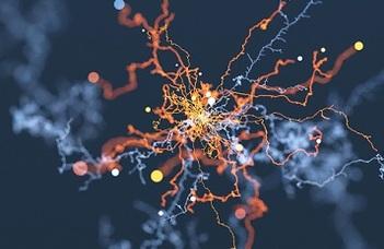 Február 11-én újra Budapest Artificial Intelligence Meetup