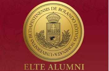 ELTE Alumni Alapítvány hallgatói mobilitás pályázat