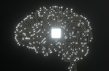 Mesterséges intelligencia és automatizáció: aki lemarad, annak végleg befellegzett
