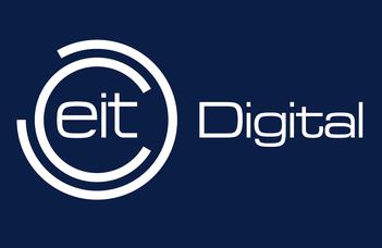 EIT Digital DLUB (Don't Leave Us Behind)