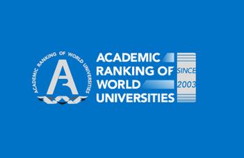 Az ELTE maradt az ország vezető egyeteme