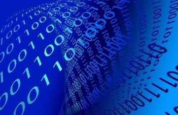 Programtervező Informatikus felsőoktatási szakképzés Budapesten és Szombathelyen