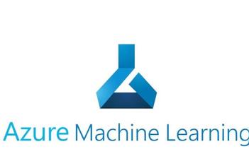 Az ELTE IK mesterséges intelligencia tananyagot fejleszt a Microsoft Magyarország Kft. támogatásával