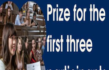 ELTE Alumni 2021 Online Contest