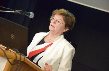Modern Óvoda - Óvodapedagógusok Országos Találkozója és Óvodai Jó Gyakorlatok Fóruma