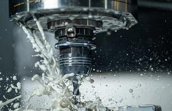 Nagyobb termelékenységet és éltartamot kínálnak a CNC háttér adatbázisok (autopro.hu)