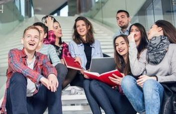 ELTE is still the most popular university in Hungary