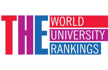 Az ELTE a világ legjobb informatikai képzést indító egyetemei között