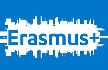 ERASMUS+ NEMZETKÖZI KREDITMOBILITÁS - PÁLYÁZATI FELHÍVÁS 2021/2022 TAVASZI FÉLÉVÉRE