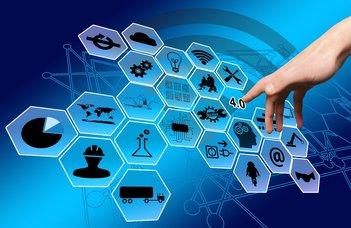 Három nagy magyar egyetem innovatív informatikai együttműködése