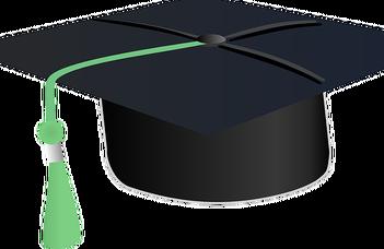 Master Studies Graduation Ceremony of the academic year 2020/2021