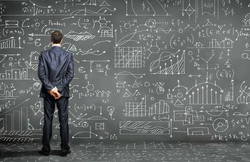 Adattudósokat képeznek az ELTE Informatikai Karán (GyártásTrend)