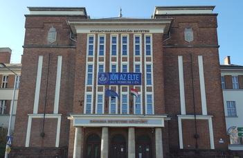 Adattudomány Alkalmazásai Kutatócsoport, Szombathely (AAK)